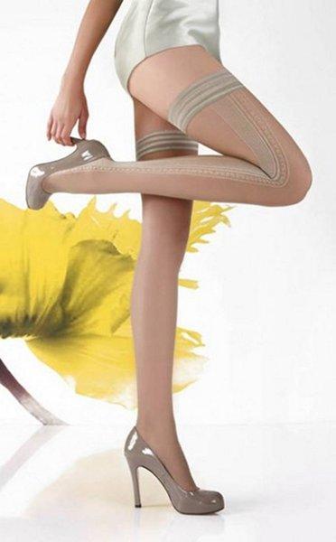голые ноги летом в туфлях фото