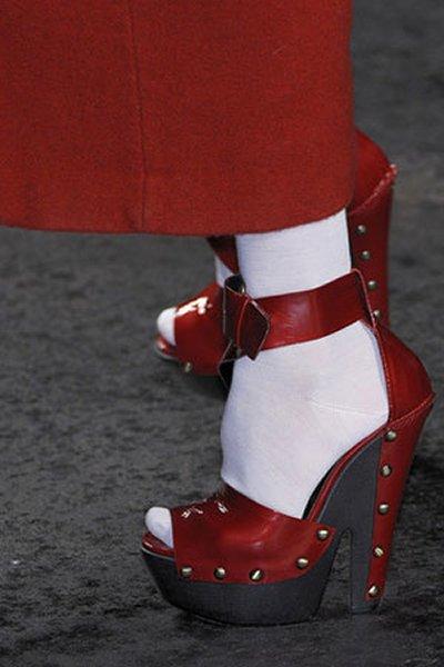Красивые ступни девушек это прекрасно ( 100 фото женских стоп)